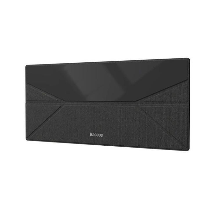 Đế tản nhiệt dành cho các dòng laptop Baseus Ultra Thin Laptop Stand- Hàng chính hãng.