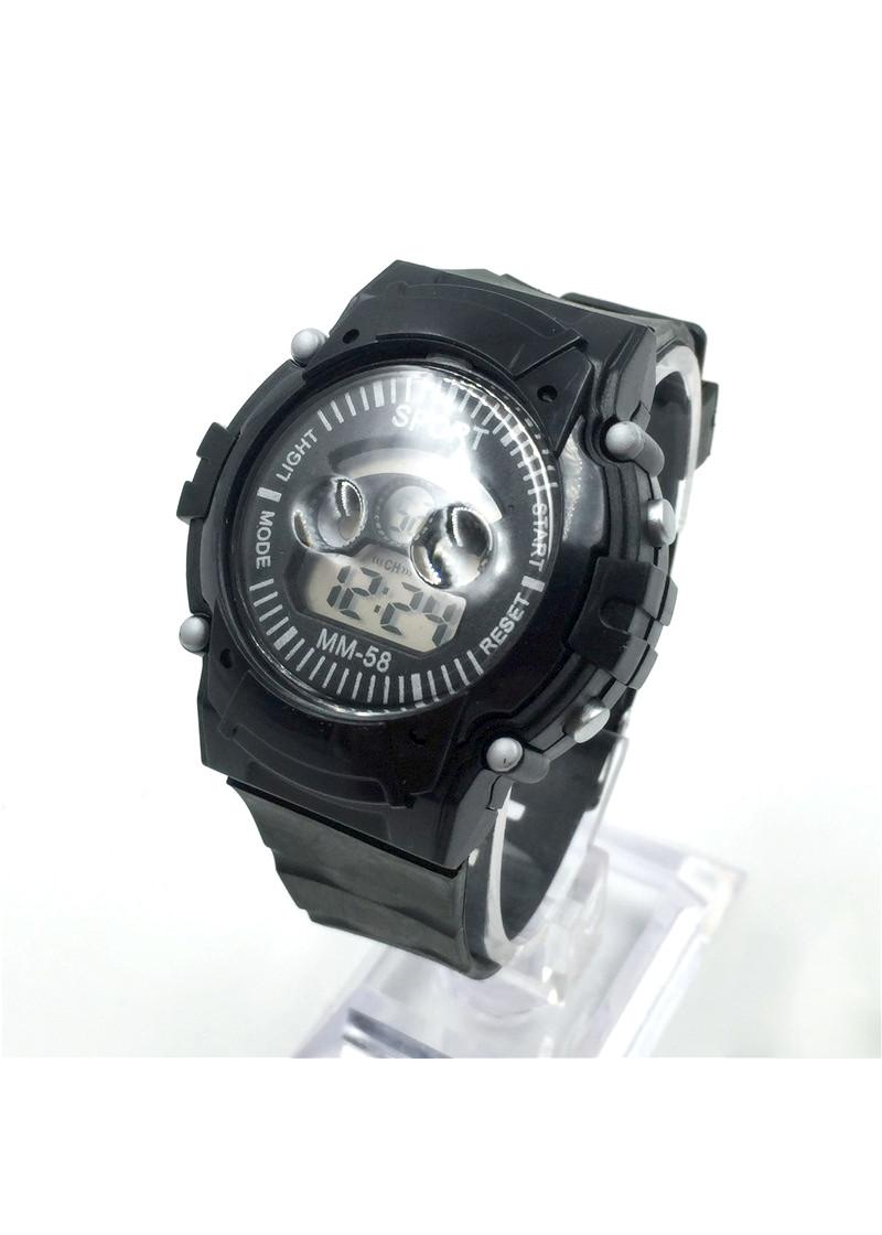 Đồng hồ thời trang nam nữ dành cho trẻ em