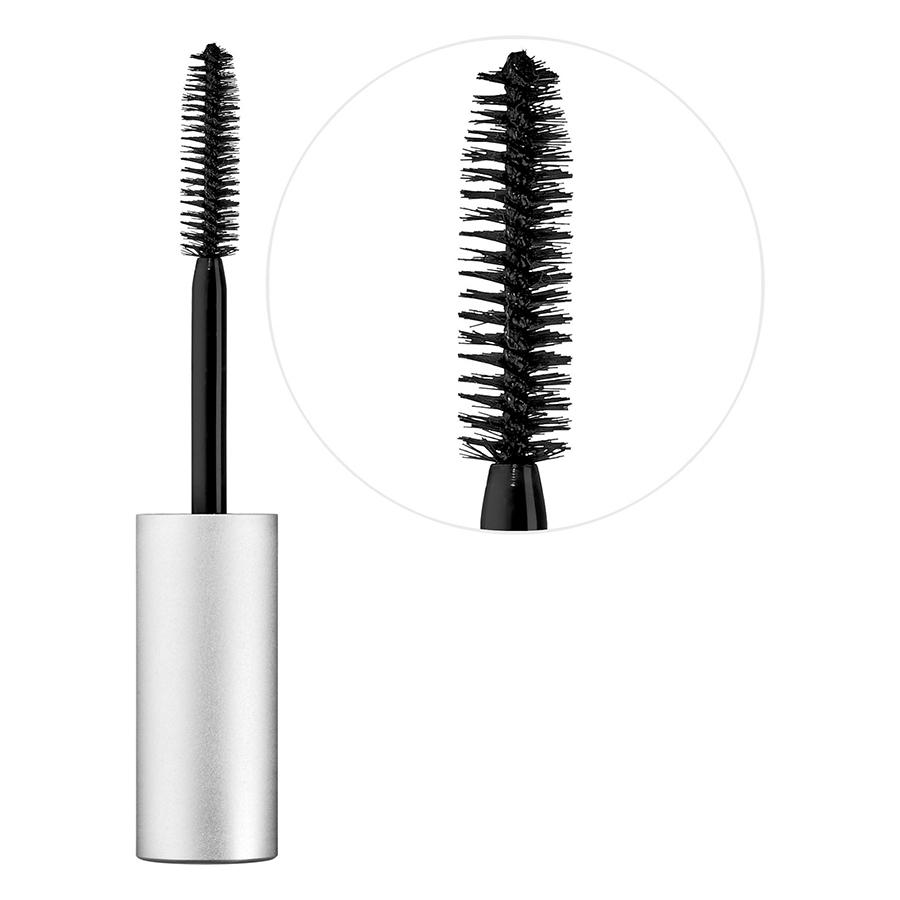 Mascara Bobbi Brown Smokey Eye Mascara 01 (Black - 6ml)-E9TN010000