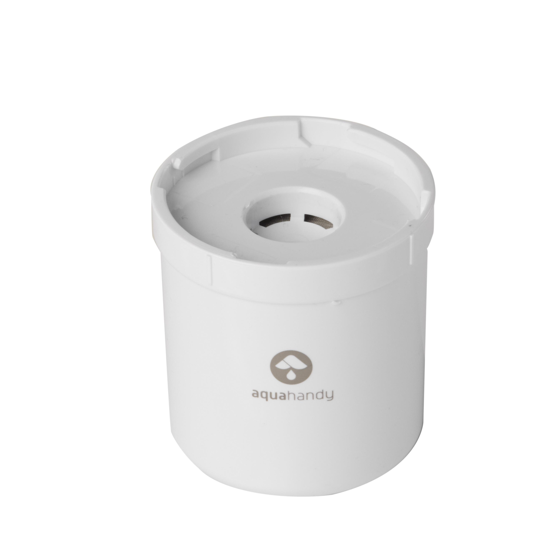 [Hàng chính hãng] Lõi lọc kiềm mịn GAC trong thiết bị lọc nước tại vòi iAquao - AquaHandy