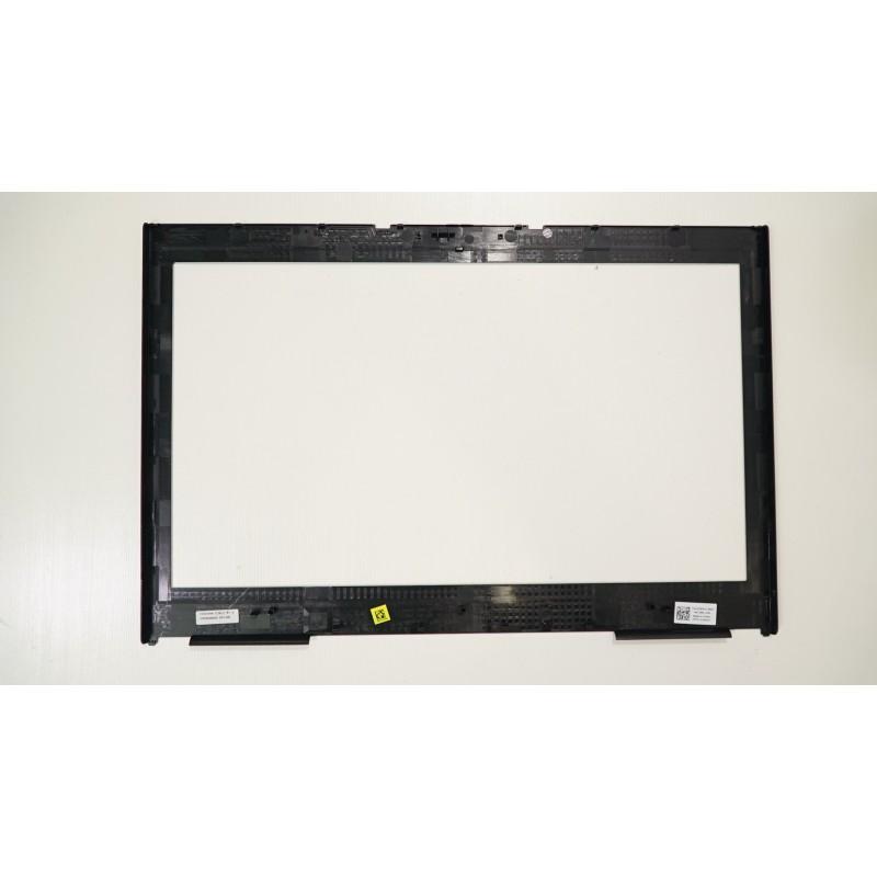 Vỏ dành cho laptop Dell Precision M4700 (Mặt B)