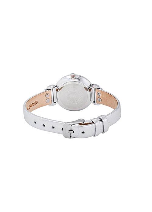 Đồng hồ đeo tay hiệu Anne Klein AK/2157SVSI