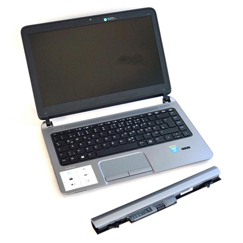 Pin dành cho laptop HP ProBook 430-G1 RA04