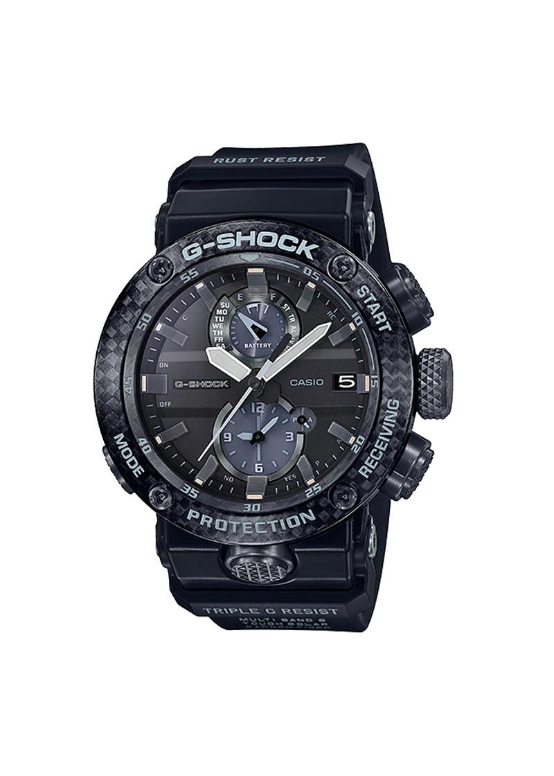 Đồng hồ Casio Nam G Shock GWR-B1000