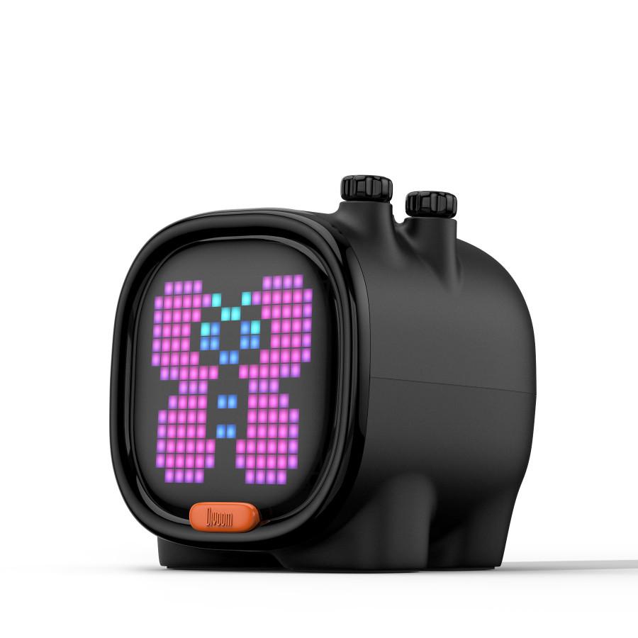 Loa Bluetooth Di Động Divoom Timoo 6W - Hàng Chính Hãng