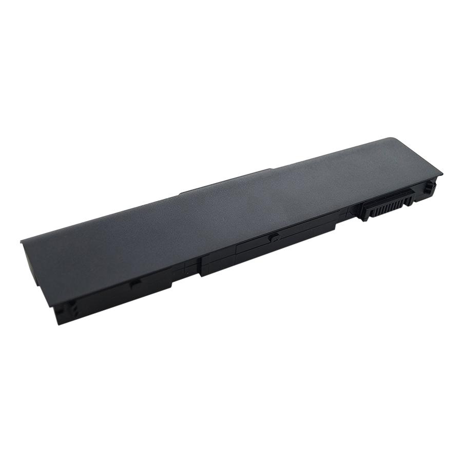 Pin Dành Cho Laptop Dell Latitude E5430, E5530, E6430, E6520, Inspiron 14R-5420, N5420, 5420, Vostro 3360 3460 3560, Audi A4, A5, S5 - Hàng Nhập Khẩu