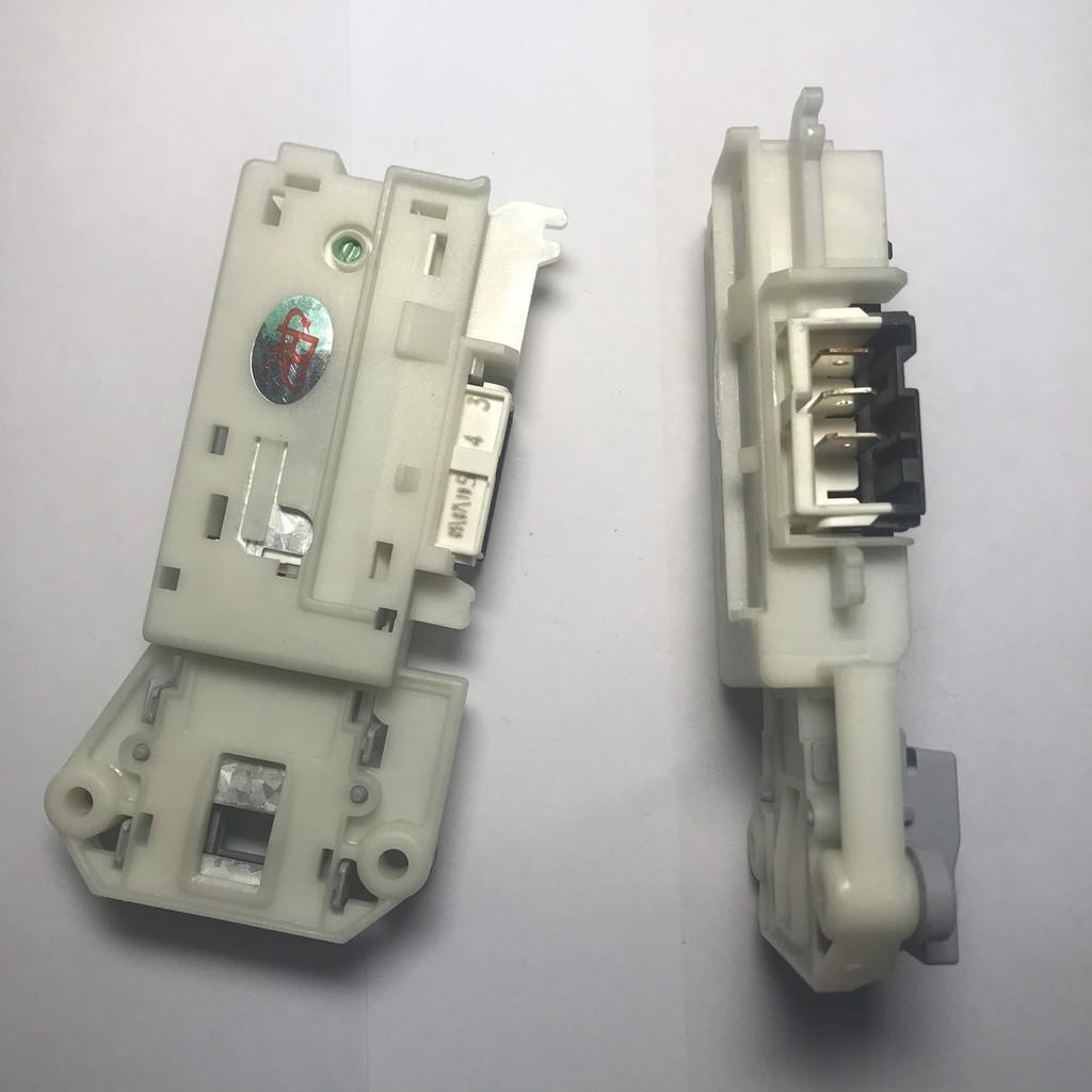 Công tắc cửa dành cho  máy giặt ELECTROLUX 85752 8542 10742
