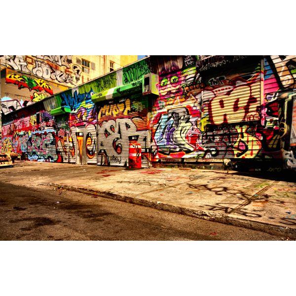 Giấy dán tường - Coffee   Karaoke M88