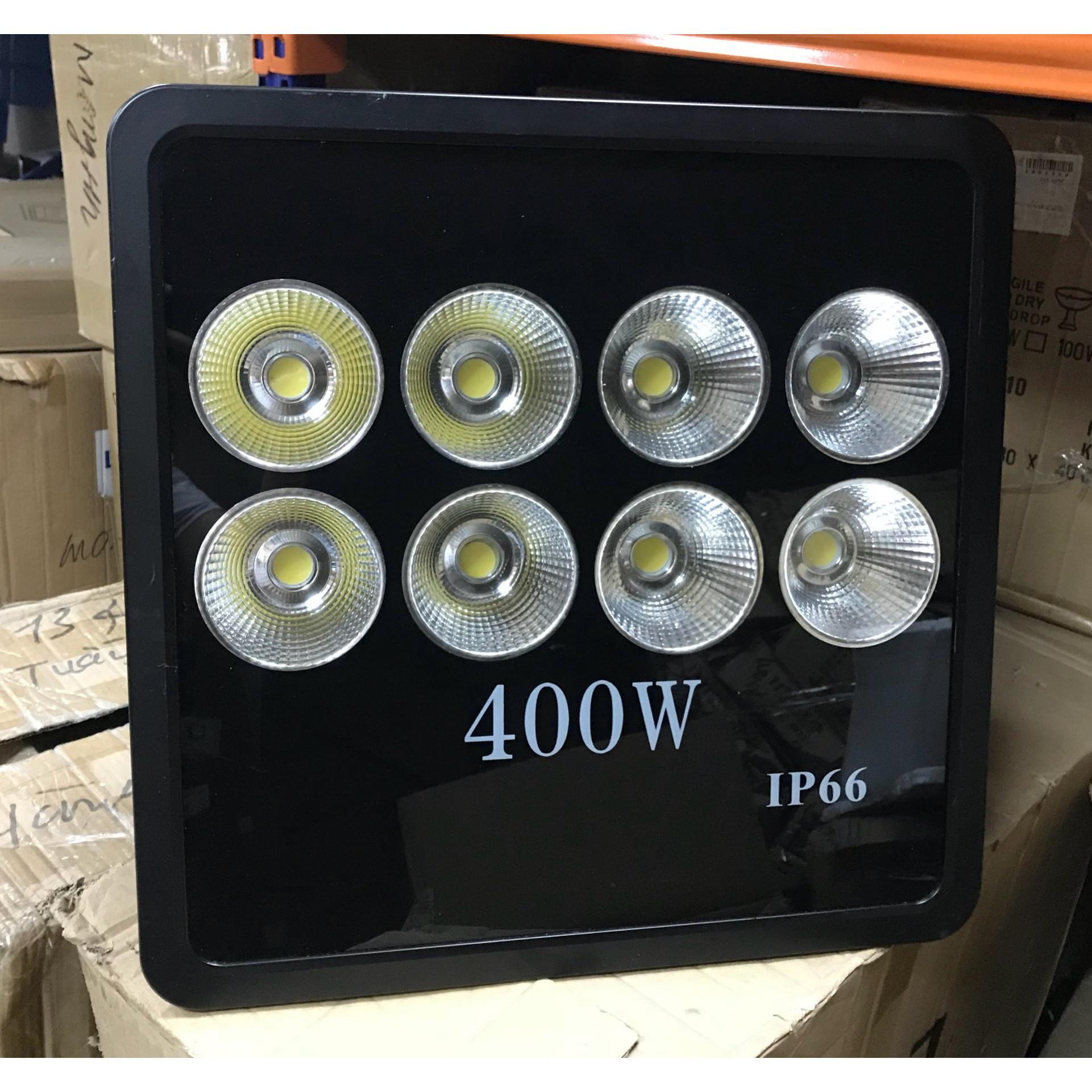 Đèn pha cốc 400w siêu sáng cao cấp