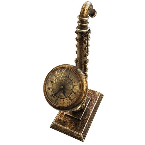 Đồng hồ để bàn 045