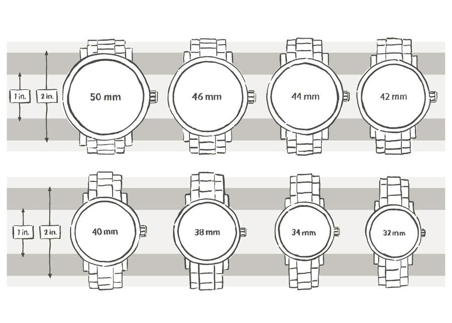 Đồng Hồ Citizen Nam Dây Kim Loại Pin-Quartz JM0542-56X - Mặt Nâu (35x39mm)