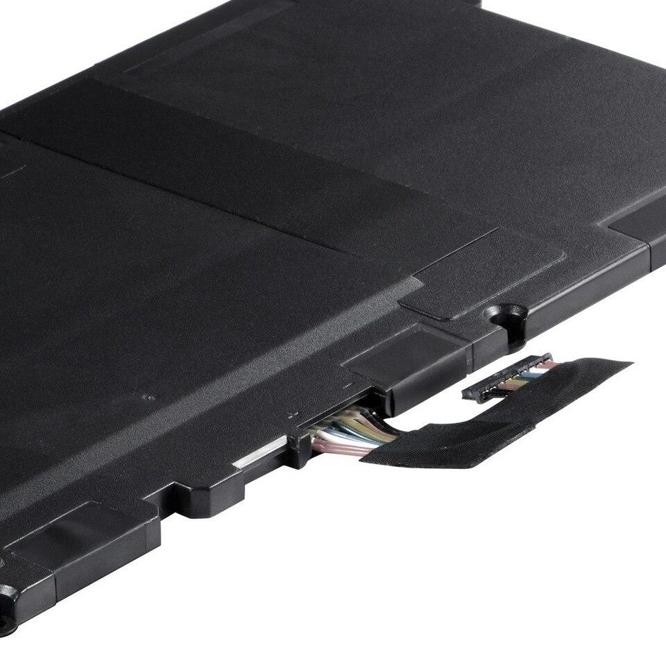 Pin dành cho Laptop DELL XPS 13 L321X L322X 9Q23 6-CELL