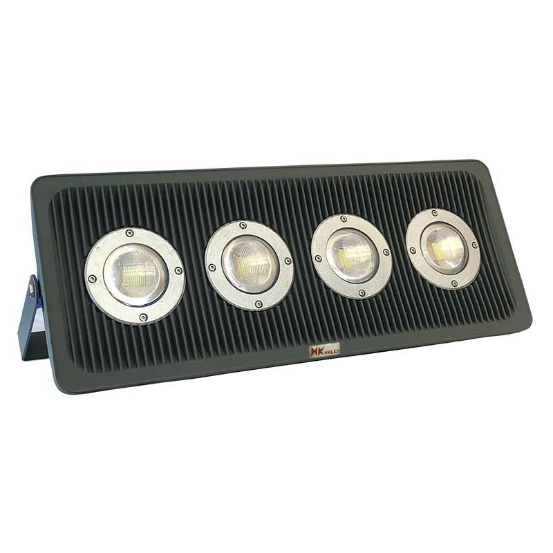 Đèn pha chống nổ công suất 200W HKLED