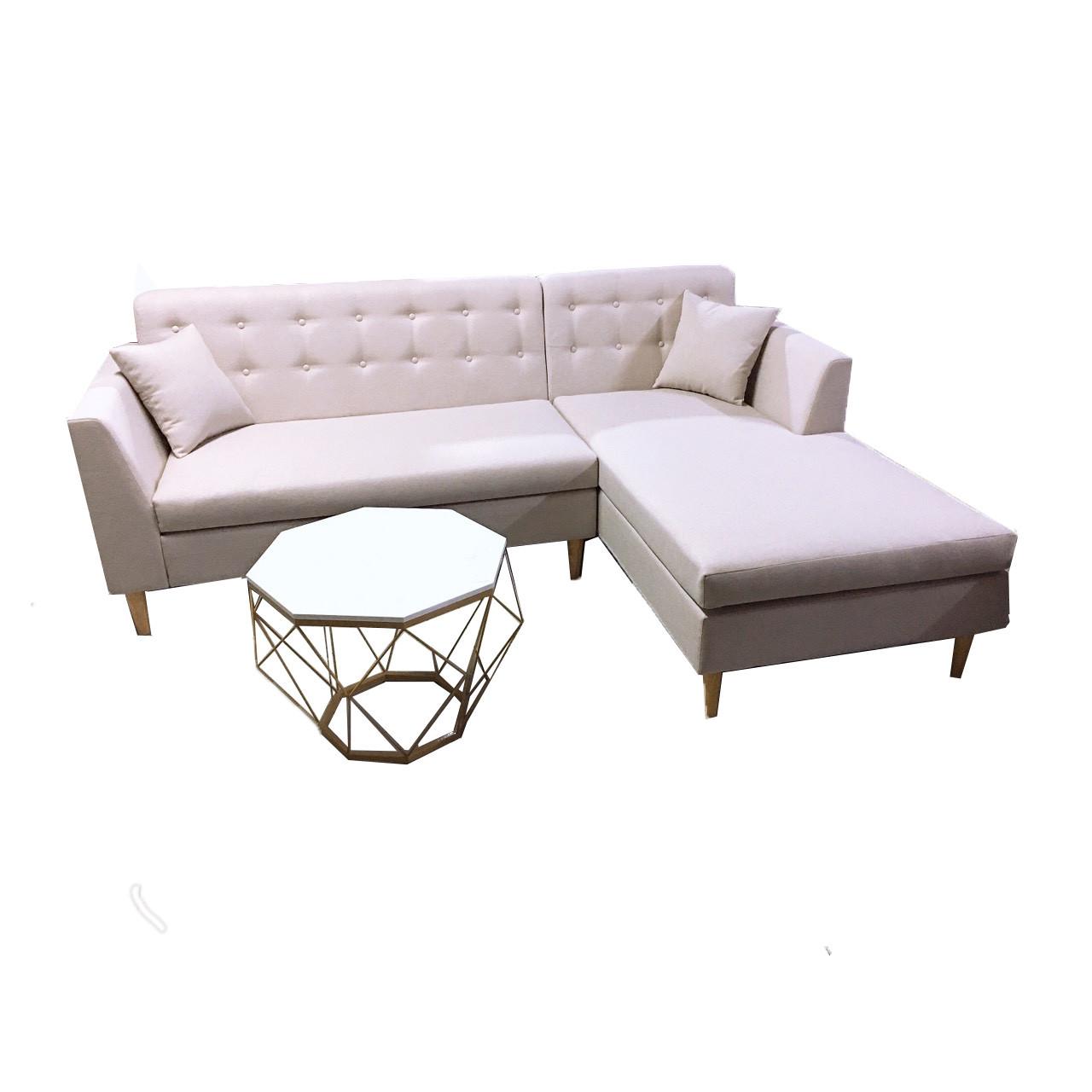 Combo Sofa góc L