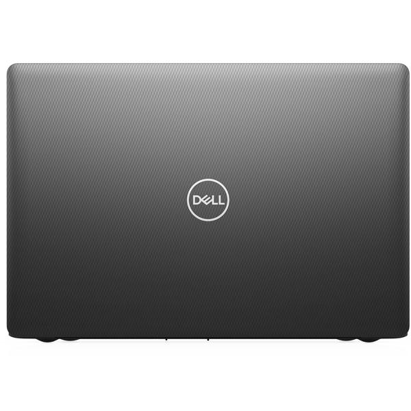 Laptop Dell Inspiron 3580 70184569 (Black) - Hàng chính hãng