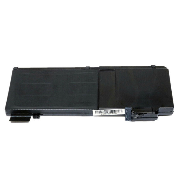 Pin cho MacBook Pro 13 inch A1278 A1322 Mid 2009 2010 Early 2011 2012