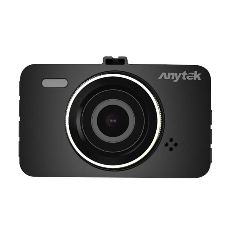 Camera Hành Trình Anytek A78 Full HD - Hàng nhập khẩu
