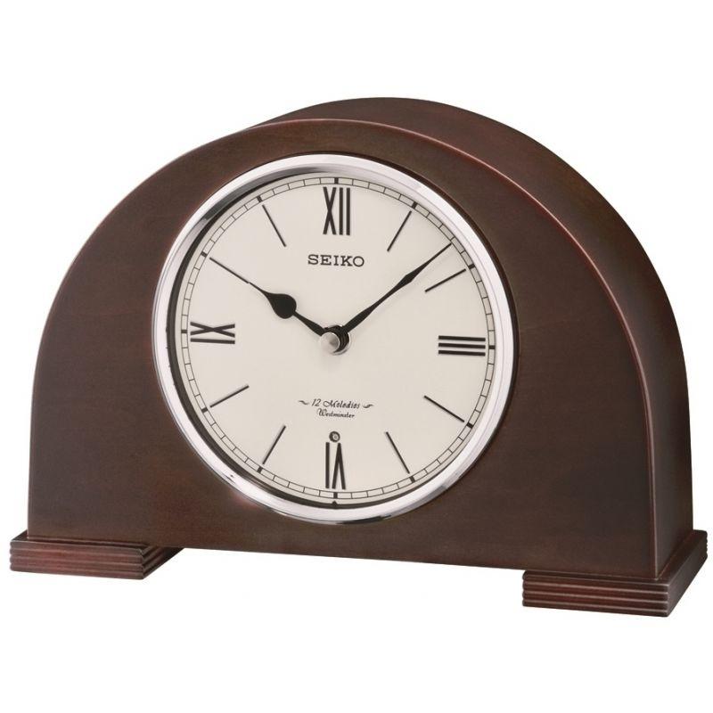 Đồng hồ để bàn SEIKO QXW239B
