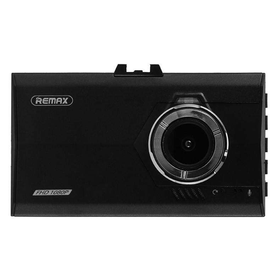 Camera Hành Trình Remax Blade Car Recorder CX-05 - Hàng Chính Hãng
