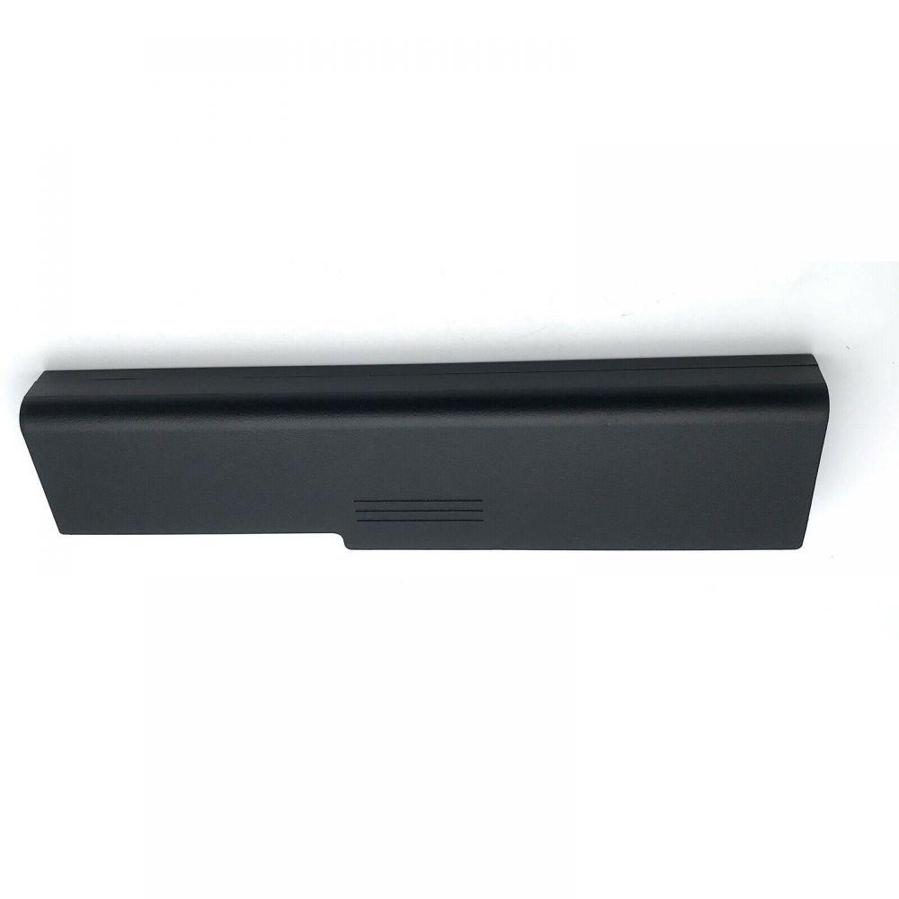 Pin dành cho Laptop Toshiba Satellite L640