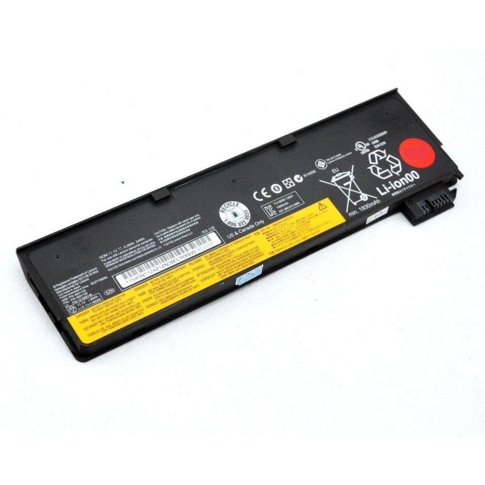 Pin dành cho Laptop Lenovo Thinkpad X240