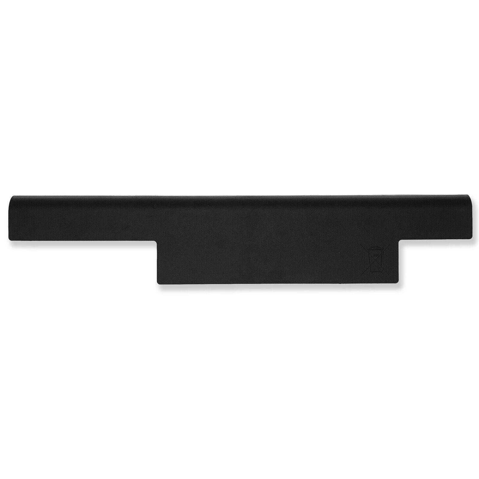 Pin dành cho Laptop Acer Aspire E1-531