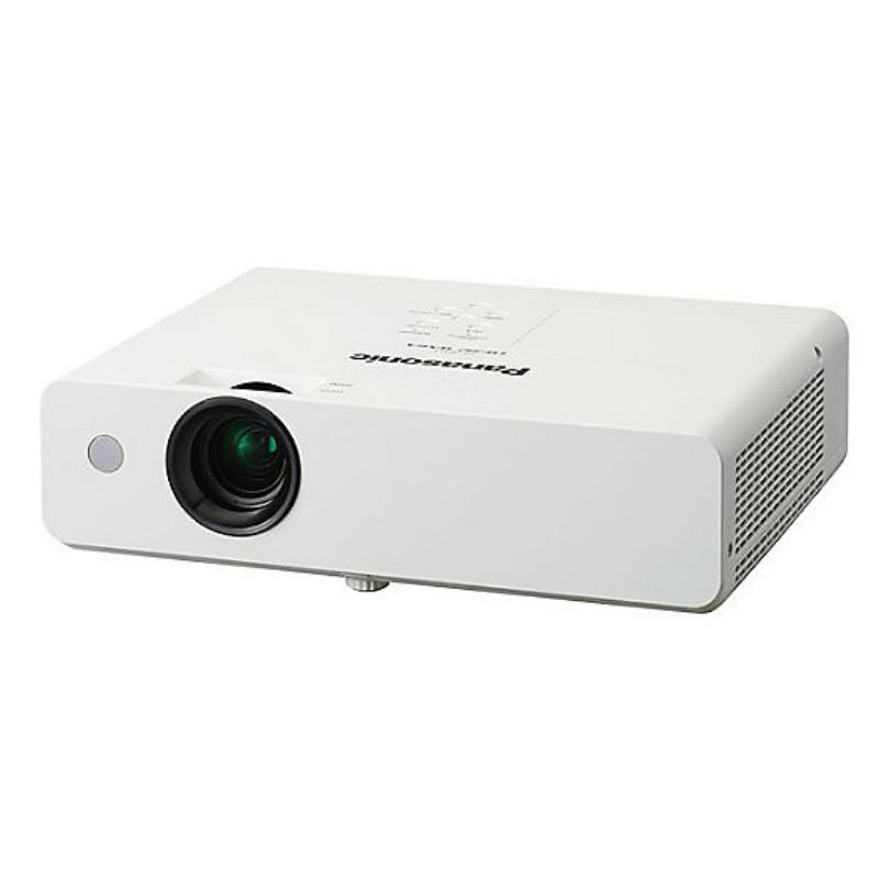 Máy chiếu Panasonic PT-VX420 - Hàng Nhập Khẩu