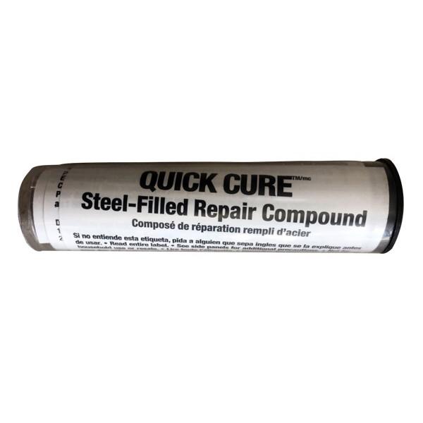 Keo dán nhanh đường ống QUICK CURE (57g/ 1 tuýp)