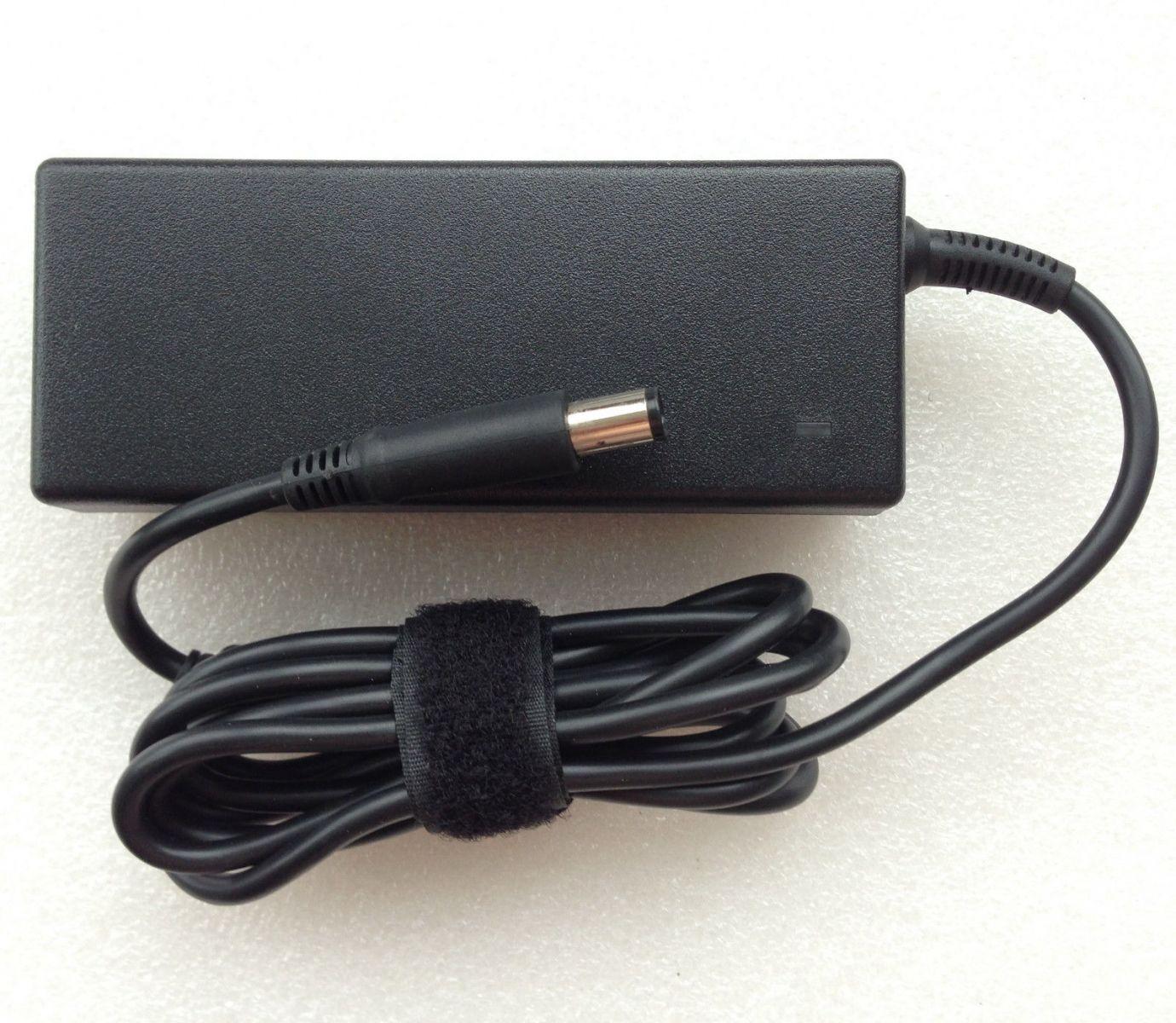 Sạc cho laptop Dell Inspiron 5537 Adapter 19.5V-3.34A, 19.5V-4.62A