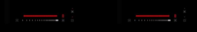 bang-dieu-khien-cz-06i