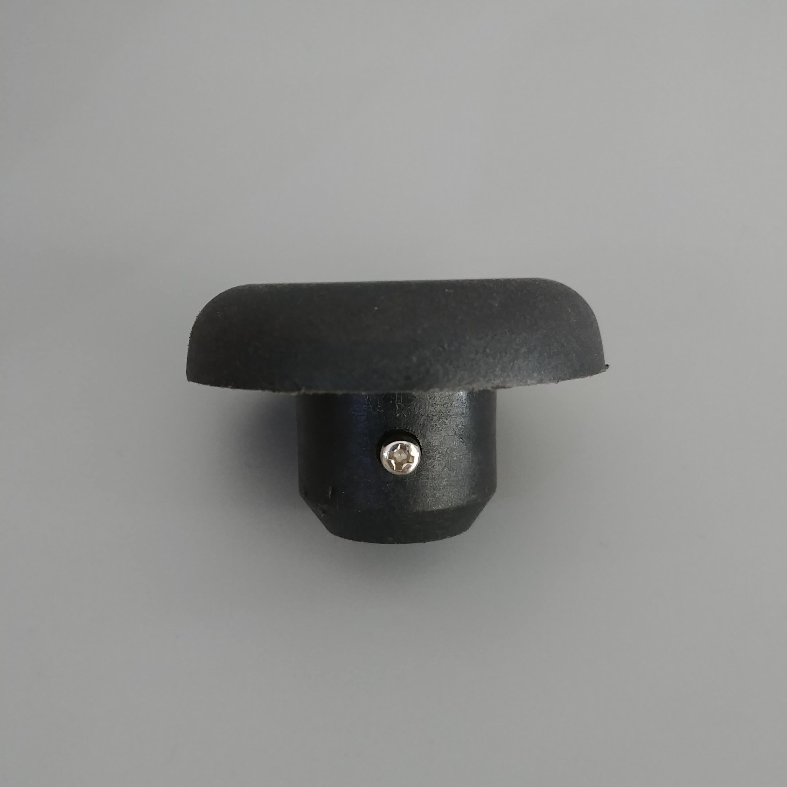 Nhông 10mm vít cạnh dùng cho máy xay sinh tố Omniblend JTC