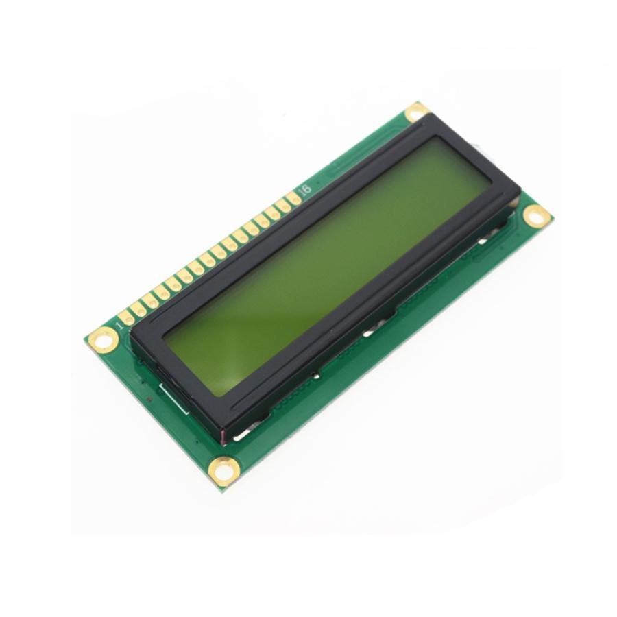 Module Màn Hình LCD 1602