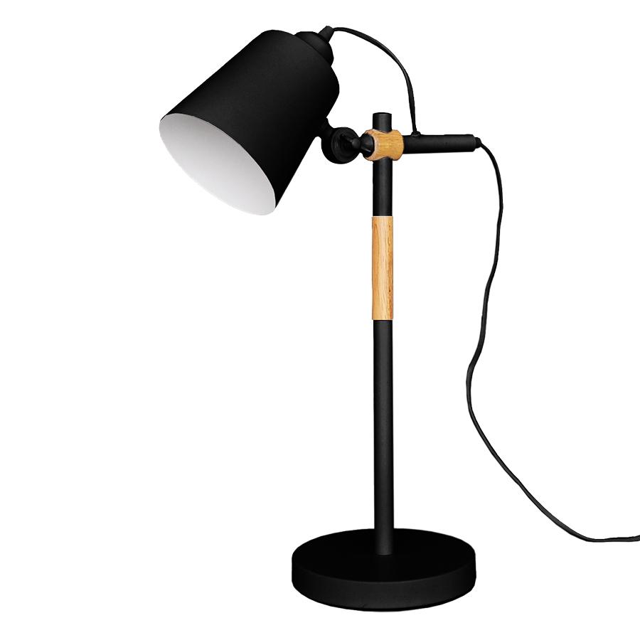 Đèn học - Đèn ngủ - Đèn trang trí Make My Home Tira
