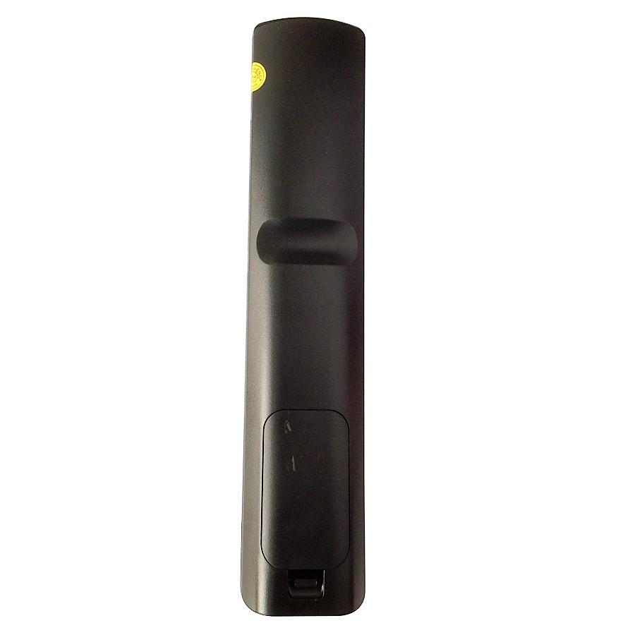 Remote Điều Khiển Dùng Cho TV LED LG, Smart TV LG RM-L930+2
