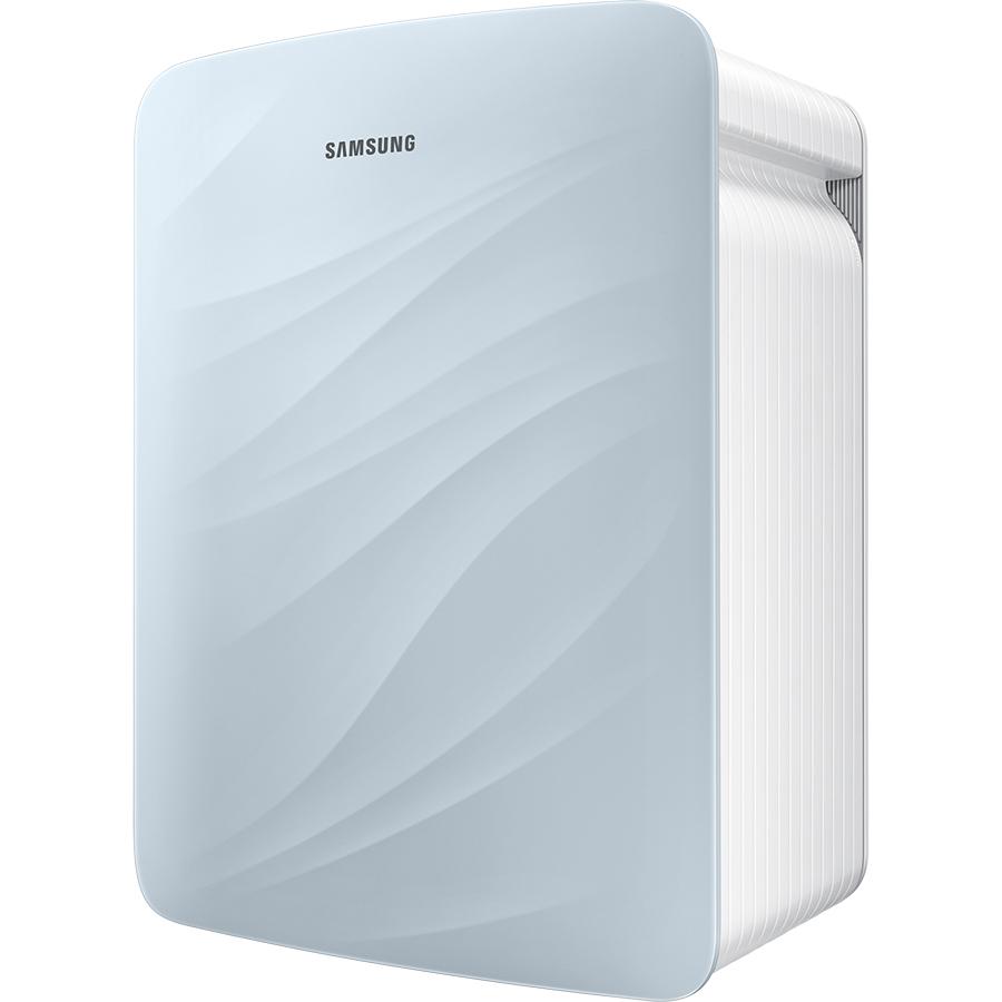 Hình ảnh Máy Lọc Không Khí Samsung AX40R3020WU/SV (Diện tích sử dung 39m2 )- Hàng Chính Hãng
