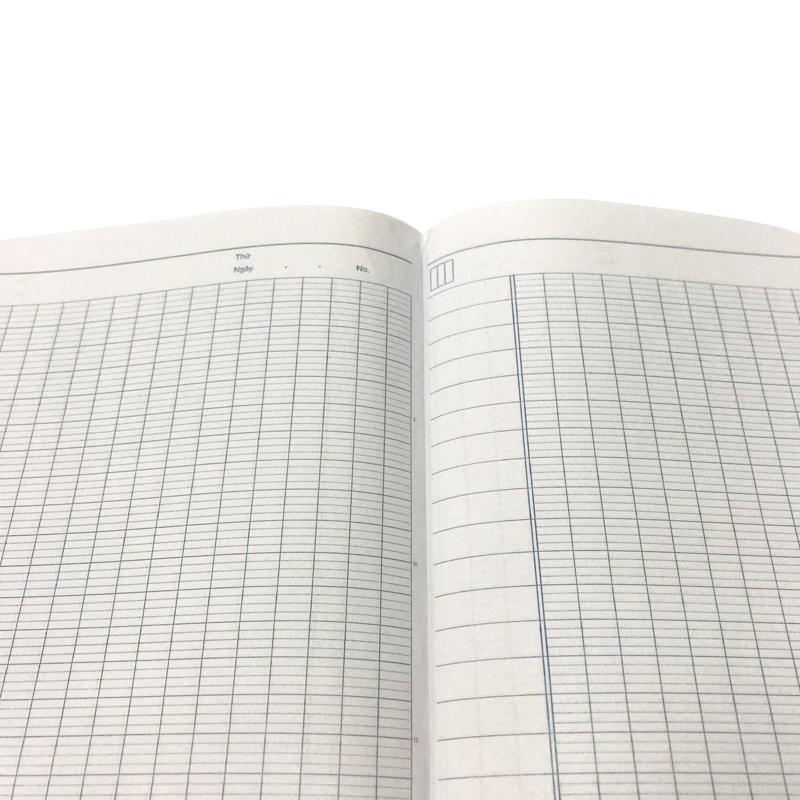 Vở Draemon - Nobita Và Những Người Bạn Khủng Long Mới 200 Trang - Kẻ 4 Ly Ngang - NB-BDKL200 - Mẫu 1 - Màu Hồng