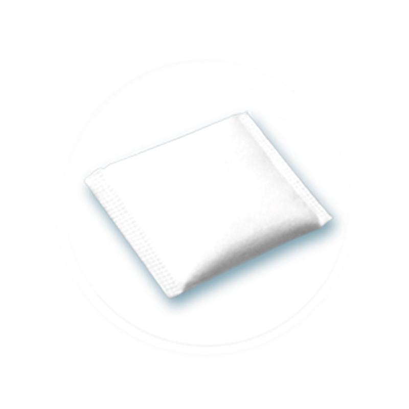Bộ 4 hộp bông tẩy trang Silcot (82 miếng/hộp)