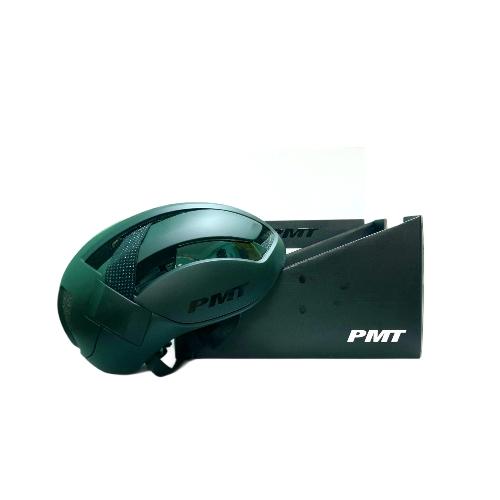 Nón bảo hiểm xe đạp cao cấp PMT K09