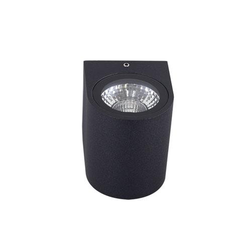 Đèn Tường LED Ngoài Trời 4W - WLC7805
