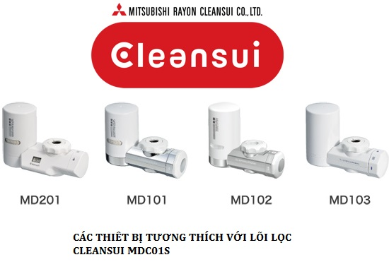 MDC01S_3_THIETBITUONGTHICH
