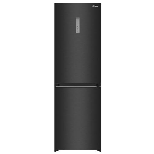 Tủ lạnh Casper Inverter 325L RB-365VB Model 2021 - Hàng chính hãng (chỉ giao HCM)