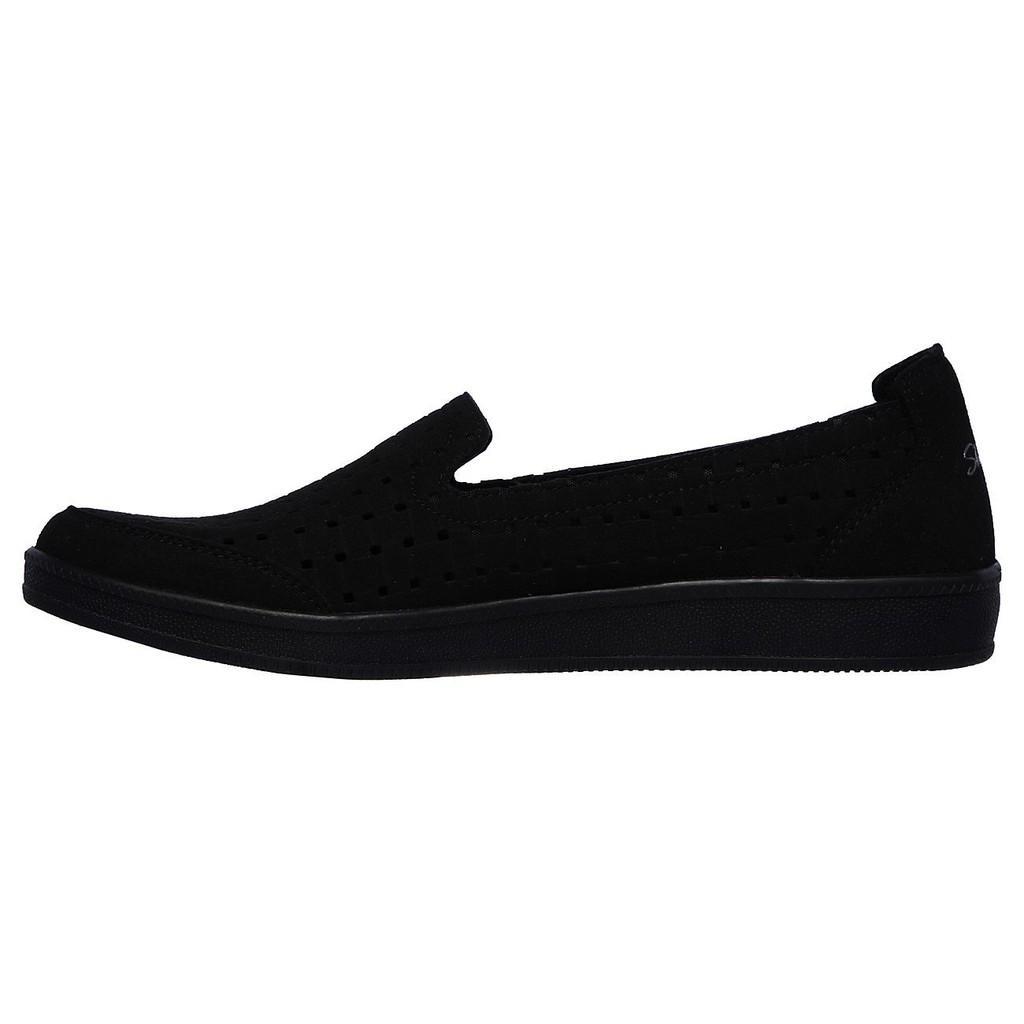 Giày thời trang nữ Skechers MADISON AVE GAMBIX-ONE PIECE - 23952-BBK