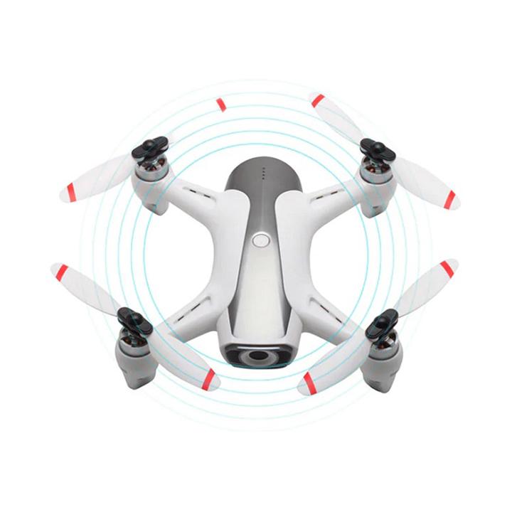 Flycam Syma W1- Hàng chính hãng