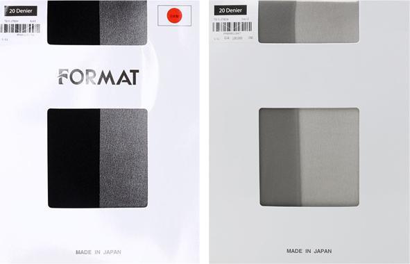 Combo 2 Quần Tất Cao Cấp Format FL-0780W - 1 Đen 1 Xám - 24053767 , 4534536051237 , 62_4524373 , 200000 , Combo-2-Quan-Tat-Cao-Cap-Format-FL-0780W-1-Den-1-Xam-62_4524373 , tiki.vn , Combo 2 Quần Tất Cao Cấp Format FL-0780W - 1 Đen 1 Xám