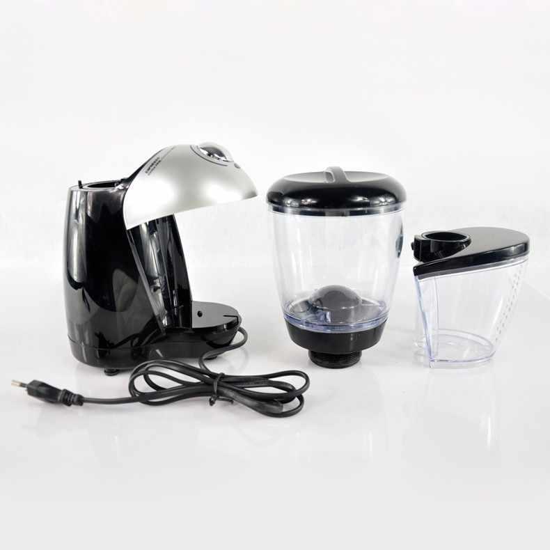 Máy Xay Cà Phê Kiểu Xay Nghiền Có Điều Chỉnh Độ Mịn - Coffee Grinder