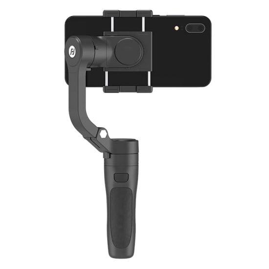 Gimbal Feiyu Vlog Pocket - Hàng Chính hãng