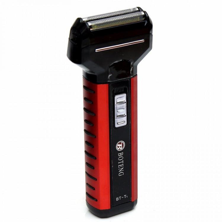 Tông đơ cắt tóc kiêm máy cạo râu 3 trong 1