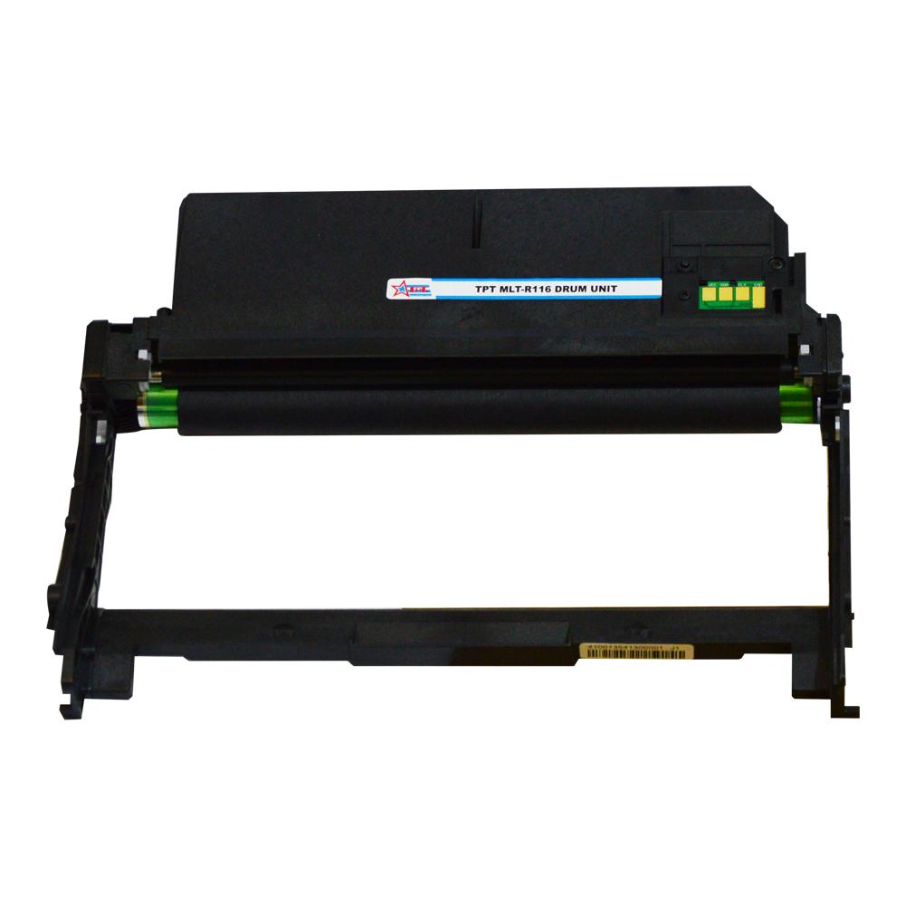 Cụm trống Thuận Phong MLT-R116 dùng cho máy in Samsung M2625/ M2675 / M2825 / M2875 / M2885 - Hàng Chính Hãng