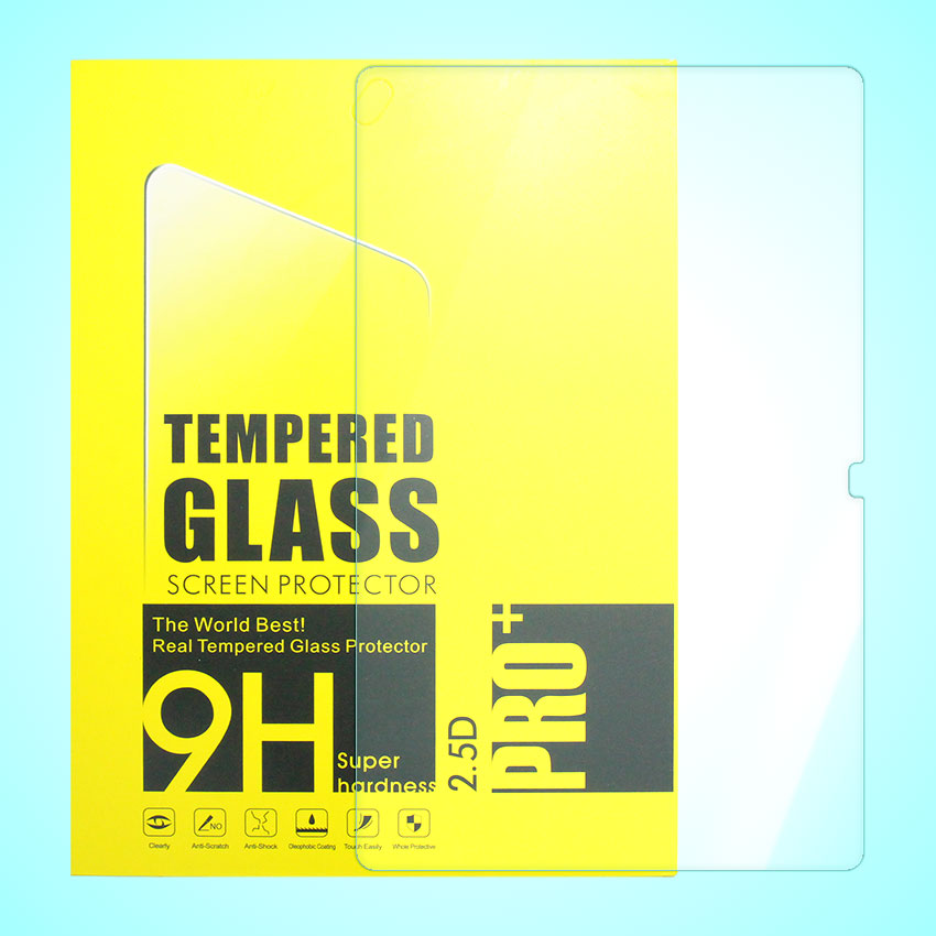 Miếng kính cường lực cho Samsung Galaxy Tab A7 2020 T505 trong suốt