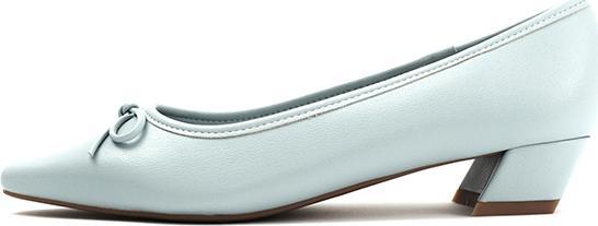 Giày cao gót Duval Pumps - JOTI 3201AU3